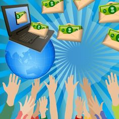 Blogging has been made easier with the tools available to create a free web site. Many people start a blog with an intention to monetize it. There are several ways to make money through a blog. The most common include monetizing through affiliate programs and participating in publishing networks.
