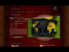 #Webauditor.Eu #BestOnLineMarketing #ViralMarketing http://Storify.com/Top/advertising-europe #TopSearchMarketing  #BestOnlineBranding