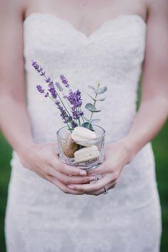 seattle wedding photographer, destination wedding photographer, bride, details, wedding, woodinville lavender farm, lavender farm, purple, inspiration, macarons, macaroons, Barrie Anne Photography  www.barrieannephotography.com