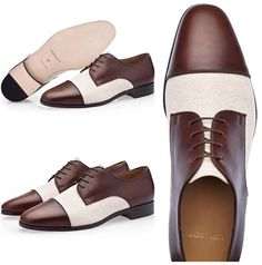ba9236c8dc056a Die 8 besten Bilder von Schuhe