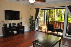 Kihei Resort, Kihei, Hawaii Vacation Rental by Owner Listing 299438 $105
