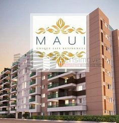 Maui Unique Life Residences