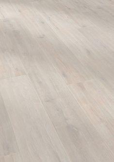nl - Meister DD 300 Silent Touch Eiken Artic Wit x x cm White Wash Laminate Flooring, Types Of Hardwood Floors, Refinishing Hardwood Floors, Engineered Wood Floors, Vinyl Flooring, Modern Flooring, Best Flooring, White Washed Floors, Plywood Interior
