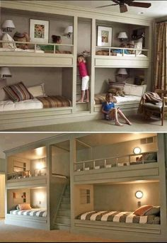 Would love this in my beach house.