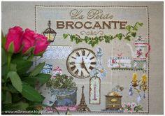 http://millecrocette.blogspot.fr/2016/03/la-petite-brocante.html