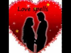 TRADITIONAL HAELER +27630001232 BRING BACK YOUR LOST LOVER IN VIVO