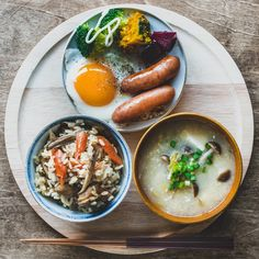 Asian Recipes, Real Food Recipes, Cooking Recipes, Yummy Food, Healthy Recipes, Cafe Food, Food Menu, Food Platters, Food Goals