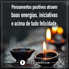 Boa Noite! http://maisvidacomqualidade.com/