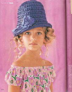 Mühlbauer hat makers since 1903 Elle Marie, Marie Claire, International Fashion, Austria, Crochet Hats, Vogue, Journey, Business, People