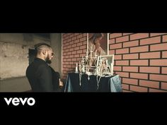 "Phyno drops the official video to his latest joint ""Fada Fada"" featuring Baddo, Olamide. The video which was shot in Lagos Island showcases Phyno in the than. Good Music, My Music, Rap Lines, Entertainment Video, New Perspective, Kinds Of Music, Fun Learning, The Selection, Youtube"