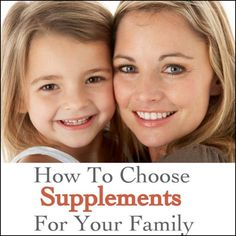How To Choose Supple