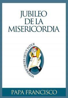 Con el objeto de ayudar a preparar y a participar en el Jubileo Extraordinario convocado por el Papa Francisco, la Oficina de Información del Opus Dei editó ...