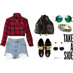"""080314b"" by eunalodripas on Polyvore"