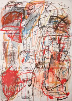 Joan Mitchell Foundation » Joan Mitchell Center » Artist Programs