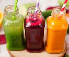 6 Detox Drinks Celebrities Swear By To Lose Weight Fast