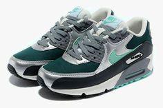 782287762160 My Favorite Kicks!  Nike  Air  Max  Shoes Nike Shox