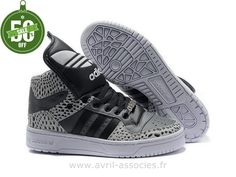 Custom Hand Painted Sneakers for Men and Women Adidas Stan, Adidas Pas Cher,  Stan 404dfb86042c
