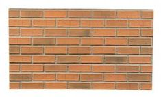 Shop our extensive selection of easy to install, durable brick wall panels. Brick Wall Paneling, Faux Brick Panels, Manufactured Stone, Ornamental Grasses, Burnt Orange, Diy Home Decor, Grimm, House, Texture