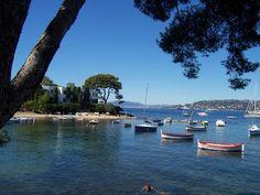 Cap d'Antibes Cannes, Saint Martin Vesubie, Cagnes Sur Mer, Cap D Antibes, Juan Les Pins, Villefranche Sur Mer, Le Cap, Saint Jean, Provence France