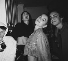 right to left: jason, max, becca and ty Bff Pictures, Best Friend Pictures, Friend Photos, Cute Photos, Cute Friends, Best Friends, Best Friend Fotos, Kaia Gerber, Gal Pal