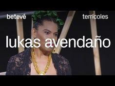 Lukas Avendaño: Reflexiones desde la muxeidad – siwarmayu Queer Theory, Youtube, Artists, Interview, Oaxaca, Youtubers, Youtube Movies