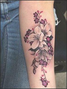 Image result for feminine tattoos | one day | Pinterest | Feminine ...