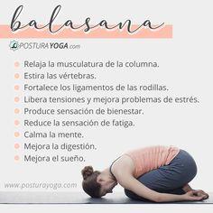 Yoga Mantras, Yoga Meditation, Qigong, Tai Chi, Relaxation Exercises, Beginner Yoga Workout, Yoga Dance, Relaxing Yoga, Online Yoga