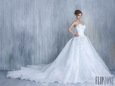 Most elegant wedding dresses and bridal gowns available at Beirut (Lebanon). Classic and trendy bridal dresses and wedding gowns at an affordable prices. Most Beautiful Wedding Dresses, White Wedding Gowns, Amazing Wedding Dress, 2016 Wedding Dresses, Wedding Dress Shopping, Elegant Wedding Dress, Designer Wedding Dresses, Bridal Dresses, Lace Wedding