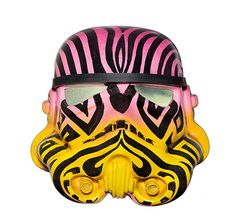 #stormtrooper #art