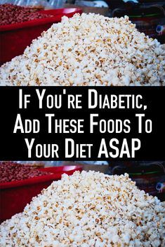 Great Great People with diabetes often have to change their whole diet to contend with their disease Diabetic Tips, Diabetic Meal Plan, Diabetic Desserts, Diabetic Cookbook, Diabetic Snacks Type 2, Diabetic Dinner Recipes, Diabetic Smoothie Recipes, Best Diabetic Diet, Easy Diabetic Meals