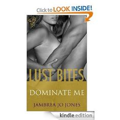 Dominate Me (Dark Encounters) Pretty Cats, Pretty Kitty, Paranormal Romance, Workout Books, No Time For Me, Lust, Kindle, Books To Read, How To Get