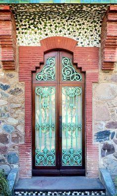 Gorgeous!  Garriga, Catalonia, Spain    Johna Beall Real Estate in Seattle