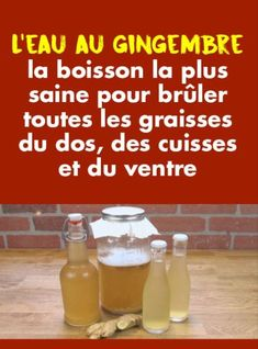 detox to cleanse Natural Detox Cleanse, Health Cleanse, Cleanse Detox, Budget Clean Eating, Adele Weight, Chocolate Slim, Ginger Water, Weight Loss Pictures, Quick Healthy Breakfast