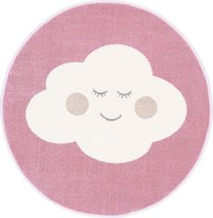 #homedecor #interiordesign #inspiration #decoration #pink #clouds #Kidsroom Pink Clouds, Kidsroom, Kids Rugs, Interior Design, Abstract, Decoration, Modern, Inspiration, Home Decor