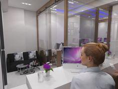 wed design office