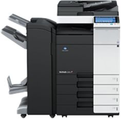 #‎Buy‬ ‪#‎Konica‬ ‪#‎Minolta‬ BIZHUB C284 Speed A4/A3: colour 28/14 ppm; black & white 28/14 ppm by ‪#‎KMI‬ Business Technologies.for more info visit http://tinyurl.com/zd5xkfe