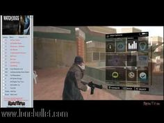 Download Watch Dogs  18 Trainer for Watch_Dogs at breakneck speeds with resume support. Direct download links. No waiting time. Visit http://www.lonebullet.com/trainers/download-watch-dogs-18-trainer-free-9260.htm and click the download now button.