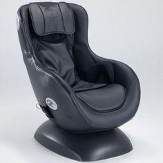 Impulse Massage Chair