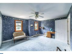 Photo of home for sale at 4036 ROBERTS LN, Skippack PA