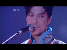Prince's 1991 MTV Video Awards Performance Is The Sexiest Thing Ever Aired On TV - YouTube