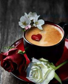 I love my coffee coffee art, my coffee, coffee drinks, sweet coffee, Good Morning My Friend, Good Morning Coffee, Coffee Break, Coffee Wine, My Coffee, Coffee Drinks, Love Chocolate, Chocolate Coffee, Pollo Caprese