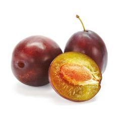 Śliwa - Prunus domestica 'Prezydent'