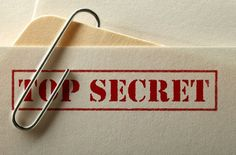 Най-откачените тайни планове, които правителствата са се опитвали да осъществят
