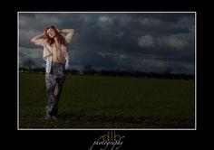 Sequin Skirt, Sequins, Skirts, Model, Photography, Fashion, Moda, Photograph, Fotografie
