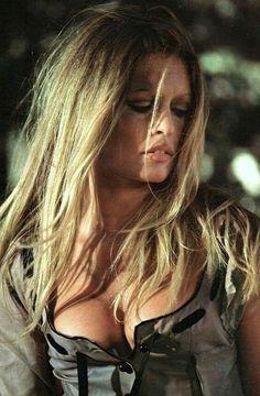 Brigitte Anne Marie Bardot Paris September is an actri - Life ideas - Brigitte Anne-Marie Bardot (Paris, September is an actress … – - Bridgitte Bardot, Catherine Deneuve, Classic Hollywood, Old Hollywood, Hollywood Fashion, Actrices Sexy, Actrices Hollywood, French Actress, Jane Fonda