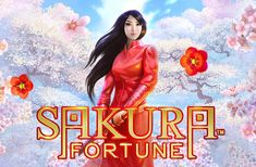 Sakura Fortune Casino Slot by Quickspin - Cute Casino Slots Online Support, Slot, Superhero, Movie Posters, Fictional Characters, Free, Film Poster, Fantasy Characters, Billboard