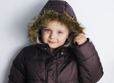 Canada Goose Jackets, Parka, Winter Jackets, Fashion, Winter Coats, Moda, Winter Vest Outfits, Fashion Styles, Fashion Illustrations
