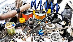 whether you are looking for best car parts or dealer at economic rate then you have to go Qlook.bz to search those listed companies or manufacturer details. Parts of a car are required to change from time to time.It is required when you are to going to repair your car parts that is already broken. You can view those car parts dealer available in your locality Via Qlook.bz.