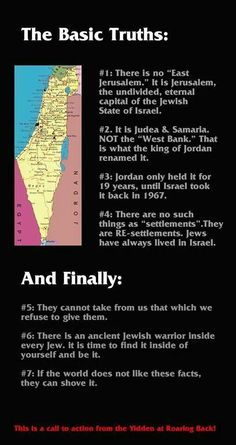 AM YISRAEL CHAI!!!!   (Life to the people of Israel!!)