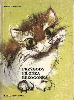 Znalezione obrazy dla zapytania okładki książek dla dzieci
